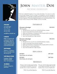 biodata and resume difference between resume and biodata russiandreams info