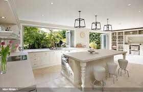 Design A Kitchen Online For Free Exterior Home Design Ideas Magnificent Design A Kitchen Online For Free Exterior