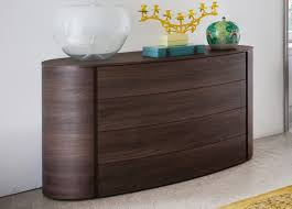 Modern Bedroom Dressers And Chests Contemporary Dressers And Chests Must See Contemporary Bedroom