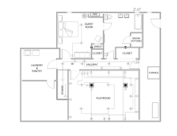 recessed garage lighting garage lighting layout plan