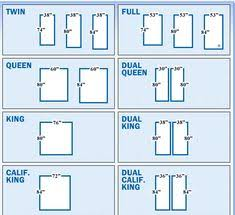 Image Twin Interesting Twin Size Bed Dimensions With Additional Amazing Standard Twin Bed Mattress Size Best 25 Twin Bed Pinterest 16 Best Bed Charts Images Bed Sizes Sizes Of Beds Home Bedroom