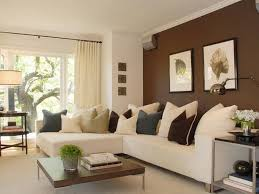 Living Room  Ideas Painting  Living Room Two Colors Best - Livingroom paint color