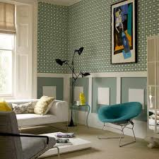 Nice Decor In Living Room Living Room Outstanding Retro Living Room Decor Ideas With Nice