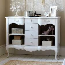 retro style bedroom furniture. vintage style bedroom decorating ideas antique furniture painted white retro r