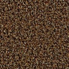 Exteriors Wonderful Outdoor Rugs Tar Outdoor Carpet Cheap