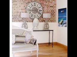 watch great french country wall decor on french country decor wall art with watch great french country wall decor wall decoration ideas