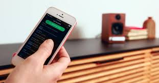 speakers for iphone. speakers for iphone and ipad iphone