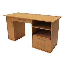 office desk staples. office desk staples 2