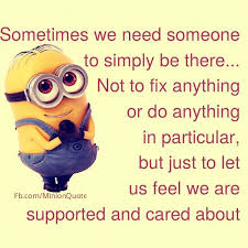 Quotes About Caring Caring Quotes Memions 17