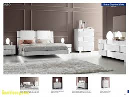 bedroom contemporary bedroom furniture awesome white contemporary bedroom furniture internetunblock contemporary bedroom furniture in