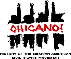 chicano a history of the mexican american civil rights movement from chicano