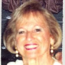 Goldman, Lois   Obituaries   clevelandjewishnews.com