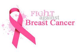 Image result for breast cancer statistics