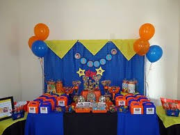 Dragon Ball Z Decorations 60 best DragonBall Z Party images on Pinterest Dragons Birthday 9