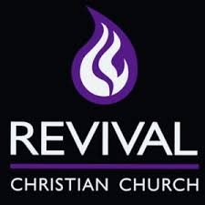 Church Revival Images Revival Christian Church