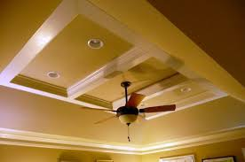tray lighting ceiling. Tray Ceiling Design With Lights And Fan Home Examples Inside Tips To Repair Lighting .
