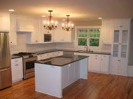 Exceptional ... Best Color To Paint Kitchen Cabinets Pleasing Plain Design Best Colors  To Paint A Kitchen Color ...