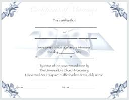 wedding gift certificate template pedigree image collections templates free images exle chiropractic