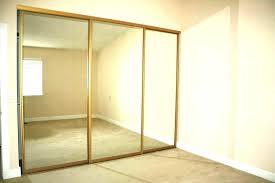 sliding closet doors ikea mirror mirrored unique pax wardrobe assembly sliding closet doors