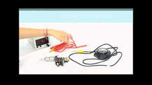 how to set up your tattoo machine hd how to set up your tattoo machine hd