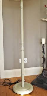 Tall Bedroom Lamps 17 Best Ideas About Tall Lamps On Pinterest Tall Fan Baseball