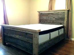 wooden bed rails replacement wooden bed side rails replacement wood bed rails queen size wood bed