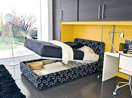 small bedroom furniture bed ideas inspiring storage under comforts bed of small modern bedroom with