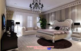 Miami Bedroom Furniture Bedroom Furniture Miami