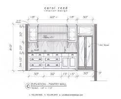 Standard Base Cabinet Dimensions Kitchen Kitchen Base Cabinet Height From Floor Kitchen Cabinets