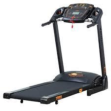 york treadmill. york treadmill s