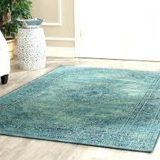 seafoam green rugs excellent area