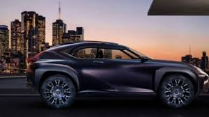 2018 lexus ux review. contemporary 2018 2018 lexus ux review intended lexus ux review youtube
