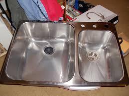 Vintage Barn Sinks Style Bathroom Red Kitchen Cabinets Plus Barn Barn Style Kitchen Sinks