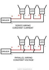 multipul wiring diagram lights wiring library wiring multiple can lights one switch wiring diagram multiple lights best