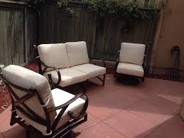 Pacific Patio Furniture  20 Photos U0026 11 Reviews  Furniture Patio Furniture Stores Sacramento Ca