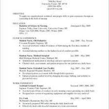 Sample Resume For Pediatric Nurse Fresh 944212750561 Pediatrician