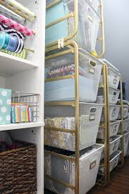Charming Under Stairs Closet Storage 69 On Room Decorating Ideas with Under  Stairs Closet Storage