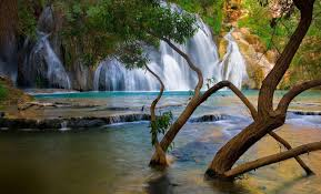 backgrounds beautiful nature hd on natural images of full pics for