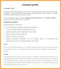 Trainer Profile Template Theredteadetox Co