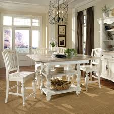 Two Tone Dining Room Easynaturalcom - Dining room two tone paint ideas