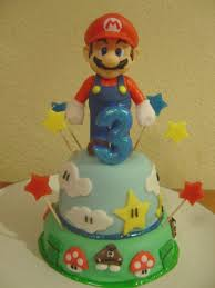 Birthday Cake Designs For 1 Year Old Boy Birthdaycakeformomgq