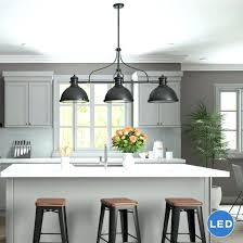 hanging lights for kitchen island rustic kitchen island lighting kitchen marvellous kitchen island lighting ideas pendant