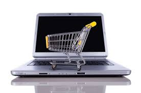 Преимущества покупки товаров в интернет магазине - Статьи