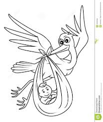 baby shower coloring pages excellent baby shower coloring pages 24 2410 mothermayiblog