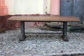 industrial furniture table. Industrial Furniture Table R