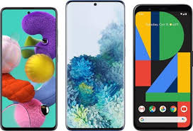 Best buy stores accept these payment types: Samsung Galaxy Cell Phones Latest Galaxy Phones Best Buy