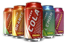 unhealthy foods and drinks. Simple Drinks Image Getty Pinit Inside Unhealthy Foods And Drinks StyleCraze