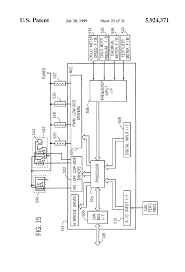 onan wiring diagram for 24 wiring diagram database