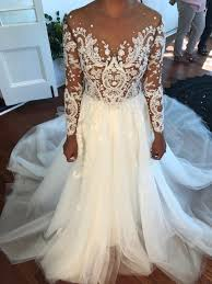 Wedding Dress Designers Durban Durban Wedding Dress Designer Casey Jeanne Atelier