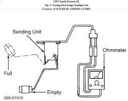 moeller fuel tank wiring diagram wiring diagram for you • fuel gauge sending unit inca boat fuel tanks moeller fuel tanks below deck